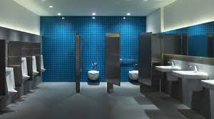 office bathroom decor. Commercial Bathroom Design Bathrooms Designs Ideas Decor Office