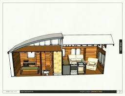 house plan books free pdf new tiny house floor plans free pdf our book small