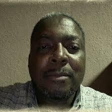 Derrick Johnson (Dewayne), 54 - Birmingham, AL Has Court or Arrest Records  at MyLife.com™