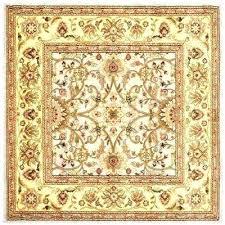 8 foot square rug square rugs 8 x 8 8 square rug 8 foot square outdoor