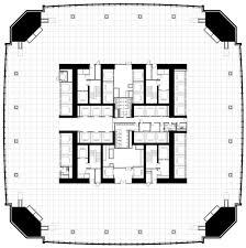 floor plan financing. Large Size Of Floor:auto Dealer Floor Plan Financing Rates Agreement O