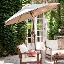 furniture for small patio. Small Outdoor Patio Furniture Set Elegant Scheme Of Large Umbrella For T