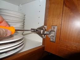 how to clean old cabinet hinges f54 for creative home design furniture decorating with how to