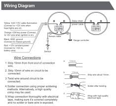 daisy chain electrical wiring diagram wiring diagram how to daisy chain lights pictures wikihow