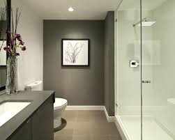 Bathroom Remodel Toronto Collection Awesome Design