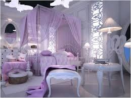 full size of princess chandelier bouncer baby swing nursery lighting teenage bedroom home improvement magnificent princ