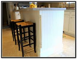 diy kitchen island with stock cabinets. diy kitchen island from stock cabinets with