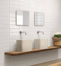 white floor tile texture. White Floor Tile Texture