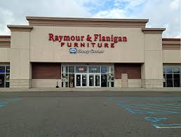 Shop Furniture & Mattresses in Stroundsburg PA Stroud Mall