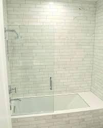 tile tub surround ideas bathtubs bathtub wall tile design bath wall tile ideas bathtub wall ideas tile tub surround