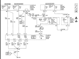 wiring diagram for gmc sierra wiring wiring diagrams online wiring schematic for 1999 gmc sierra