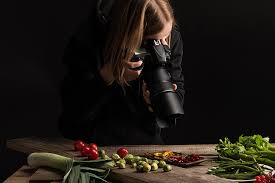 12 Creative <b>Photography Prop Ideas</b> for Every Photographer