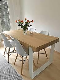 Table Scandinave Extensible Génial Unique De Table Scandinave Table