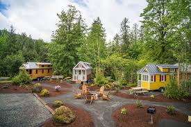 rent tiny house. 10 tiny homes to rent for your next vacation house