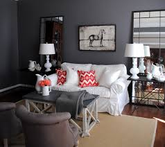 living room furniture color schemes. Excellent Formal Living Room Wall Paint Color Combinations Ideas Colors The Cool Colour Schemes Nice Design Furniture O