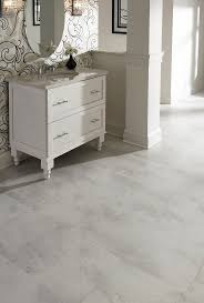 stainmaster carrera marble 5g floating plank 17 74 x 35 74