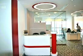 Ideas for office decoration Cubicle Office Decoration Thesynergistsorg Office Decoration Pictures Office Decoration Ideas Site Image Pics