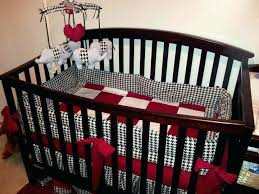 st louis cardinals bedding cardinals baby bedding st cardinals crib bedding