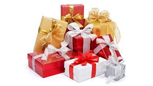Christmas Gifts Ideas  XmasPinChristmas Gifts