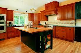 Quarter Round Kitchen Cabinets Kitchen S And Pulls Wholesale White Ceramic Kitchen Cabinet