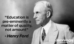 henry ford quotes about cars. Modren About Henry Ford Quotes  Jennings Direct  Httpswwwjenningsforddirectcoukcarguideshistoryoffordcarshenry Fordquotes5120 Intended About Cars E