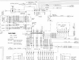 porsche cdr 220 wiring diagram wiring diagram expert cdr 220 wiring diagram 996 series carrera carrera 4 carrera 4s cdr 220