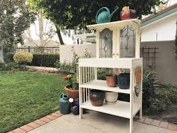 repurpose furniture dog. Full Size Of Living Room Furniture Revamp Ideas Upcycled Outdoor Table Decorating With Used Recycled Repurpose Dog