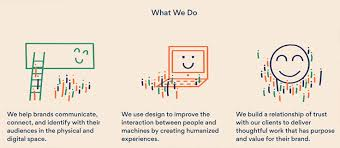 Design Takeaways On Powerpoint Trends Here Are Designers Top By 2018