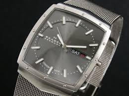 tokyob rakuten global market skagen skagen watches titanium skagen skagen watches titanium mesh 396 lttm