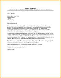 pharmacy tech cover letterrated sample cover letter for a pharmacy technician cover letter coverjpg tech cover letter