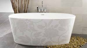 freestanding contemporary bathtubs. image of: free standing bathtubs modern freestanding contemporary b