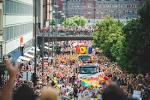 stockholm gay escorts gratis svensk