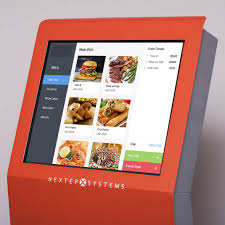 restaurant menu design app elegant modern fast food restaurant app design for