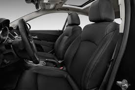 seat covers 2016 chevy malibu