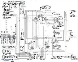 1966 newport wiring diagram most uptodate wiring diagram info • 1966 newport wiring diagram simple wiring diagrams rh 12 kamikaze187 de 1966 chevelle wiring diagram 1966 impala wiring diagram