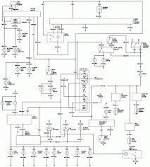 Car wiring 0900c1528004d7cf toyota land cruiser wiring diagrams car 200 toyota land cruiser wiring diagrams