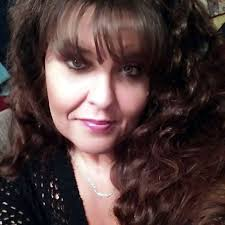 Tina Johnson Obituary - Pflugerville, TX