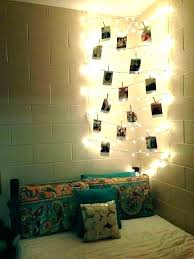 Light decoration for bedroom Decoration Outdoor Fairy Lights In Room Decorative Lights For Bedroom Decorative Bedroom Lights Fairy Lights Bedroom Decor Living Erichardme Fairy Lights In Room Fairy Lights Bedroom Ideas Pinterest Erichardme
