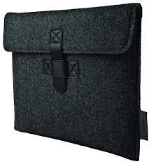 <b>Чехол ACME</b> Woolen Tablet Sleeve универсальный для ...