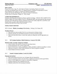 Financial Manager Resume Pdf Luxury Healthcare Executive Samples