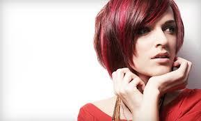 tris tease hair salon
