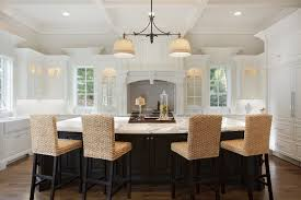 kitchen high chairs. Inspirational High Chair For Kitchen Island Chairs Breakfast Bar Countertops Inside In E