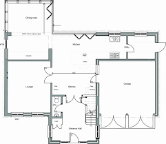 design floor plans for home stunning interesting 50 simple house 3d plan fabulous uk 9