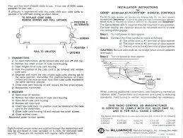 liftmaster garage door troubleshooting manual release garage door opener remote programming instructions and garage door opener