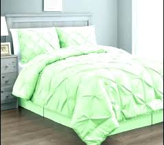 forest green bedding green bed sheets emerald green bedding set forest green bedding forest green comforter forest green bedding