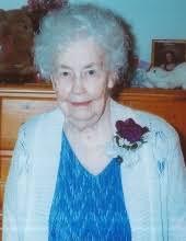 Beatrice Johnson -GLBFH Obituary - Visitation & Funeral Information