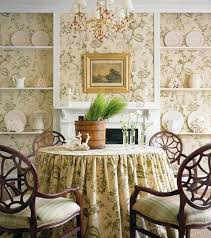 856 Best BeautifulFrench Country Images On Pinterest  Country French Country Style Wallpaper
