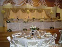 wedding decorations for tables. Wedding Head Table Decoration Ideas Decorations For Tables S