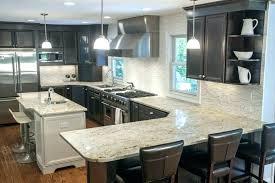 green granite kitchen countertops tile kitchen green granite quartz vanity tops choices light green granite countertops