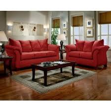 interesting national warehouse furniture ideas national warehouse furniture plan for decoration sweet home 55